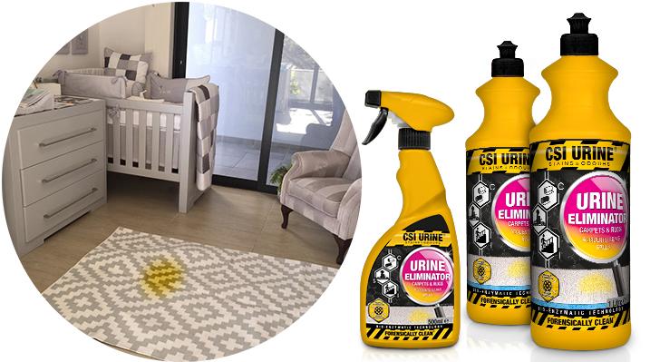 carpet-rug-range2019